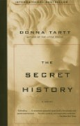 Download The Secret History books