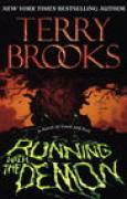 Download Running with the Demon (Word & Void, #1) books