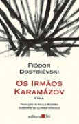 Download Os Irmos Karamzov books