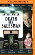Download Death of a Salesman books