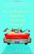 Download Annie Freeman's Fabulous Traveling Funeral pdf / epub books