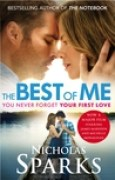 Download The Best of Me - You never forget your first Love books