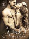 Naked (Body & Soul, #1)