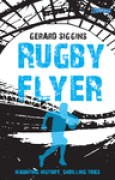 Download Rugby Flyer books