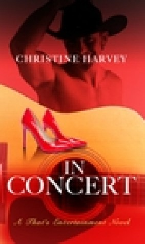 In Concert (That's Entertainment, #2)