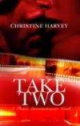 Download Take Two (That's Entertainment, #1) books
