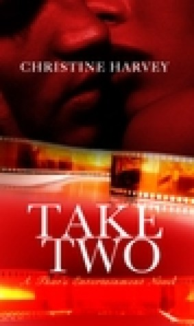 Take Two (That's Entertainment, #1)