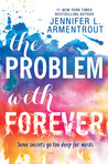 Download The Problem with Forever