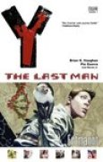 Download Y: The Last Man - Entmannt, Band 1 books