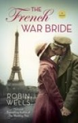 Download The French War Bride (Wedding Tree #2) books