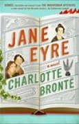 Download Jane Eyre: Enhanced with an Excerpt from The Madwoman Upstairs books