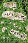 Download The Remnants