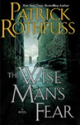 Download The Wise Man's Fear (The Kingkiller Chronicle, #2) books