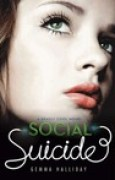 Download Social Suicide (Deadly Cool, #2) books
