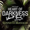 Download Heart of Darkness: A Signature Performance by Kenneth Branagh