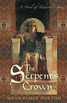 The Serpent's Crown: A Novel of Medieval Cyprus