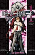 Download Death Note, Tom 1: Nuda (Death Note, #1) books