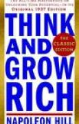Download Think and Grow Rich: The All-Time Masterpiece on Unlocking Your Potential books