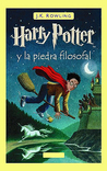 Download Harry Potter y la piedra filosofal (Harry Potter, #1)