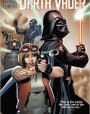 Shadows and Secrets (Star Wars: Darth Vader #2)
