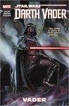 Darth Vader, Vol 1: Vader