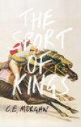 Download The Sport of Kings books