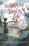 Download The War that Saved My Life (The War That Saved My Life #1) pdf / epub books