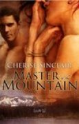 Download Master of the Mountain (Mountain Masters & Dark Haven, #1) books