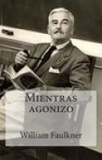 Download Mientras Agonizo books