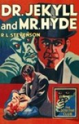Download Dr Jekyll and Mr Hyde (Detective Club Crime Classics) books