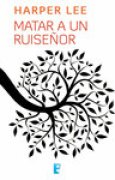 Download Matar a un ruiseor books