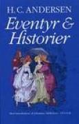 Download Eventyr & Historier books