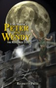 Download Peter and Wendy: The Restored Text books