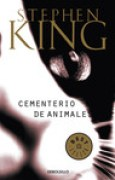 Download Cementerio de animales books