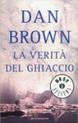 Download La verit del ghiaccio books