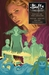 Buffy the Vampire Slayer: In Pieces on the Ground (Season 10, #5)
