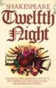 Download Twelfth Night books