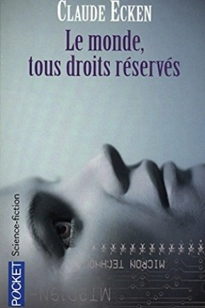 Reading books Le Monde, tous droits rservs