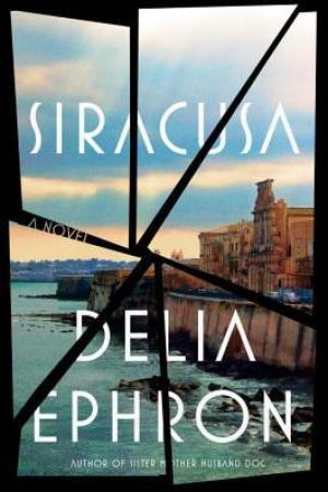 read online Siracusa