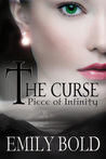 Piece of Infinity (The Curse, #3)