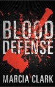 Download Blood Defense (Samantha Brinkman, #1) pdf / epub books