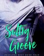 Sultry Groove (Reckless Beat, #4)