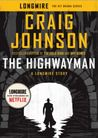 The Highwayman (Walt Longmire, #11.5)