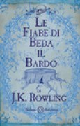 Download Le Fiabe di Beda il Bardo books