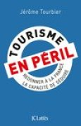 Download Tourisme en pril pdf / epub books