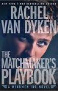 Download The Matchmaker's Playbook (Wingmen Inc., #1) books