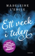 Download Ett veck i tiden (A Wrinkle in Time Quintet, #1) books