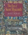 The Eve of Saint Hyacinth (Roger the Chapman, #5)