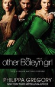 Download The Other Boleyn Girl (The Tudor Court, #2) books