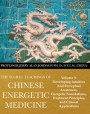 Chinese Medical Qigong Volume 3: Differential Diagnosis, Clinical Foundations, Treatment Principles and Clinical Protocols